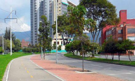 Bogotá y las nuevas restricciones desde este lunes