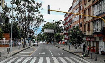 Nueva cuarentena por localidades en Bogotá es 'funesta': Fenalco