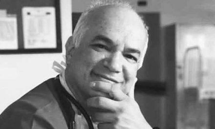 Fallece terapeuta del hospital Cardiovascular de Soacha