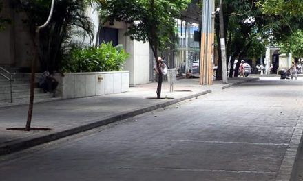 Toque de Queda total en tres municipios de Cundinamarca