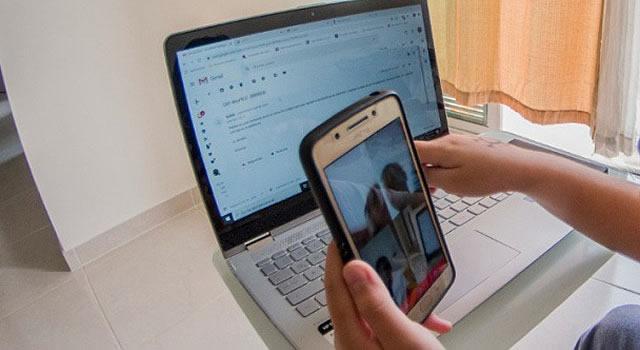 Colegios de Cundinamarca iniciarán clases de manera virtual