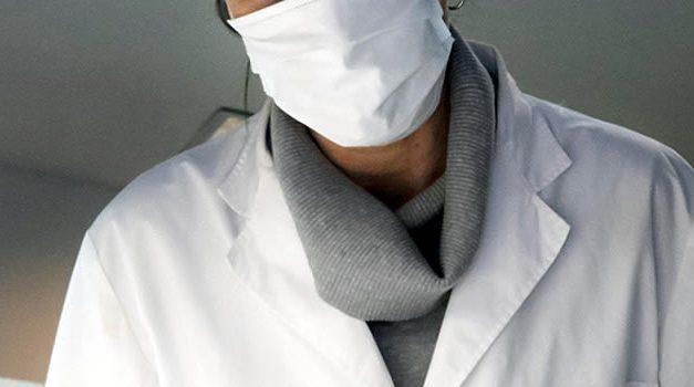 115 nuevos contagios en Soacha, fallecidos aumentan