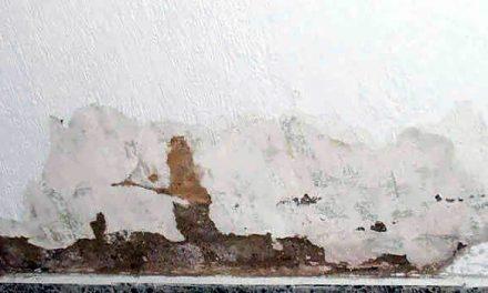 Aguas residuales se filtran a las viviendas en conjuntos residenciales de Soacha