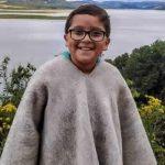 El niño ambientalista cundinamarqués que fue amenazado de muerte