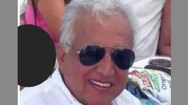 Fallece exdiputado de Cundinamarca Gilberto Caicedo Gallego