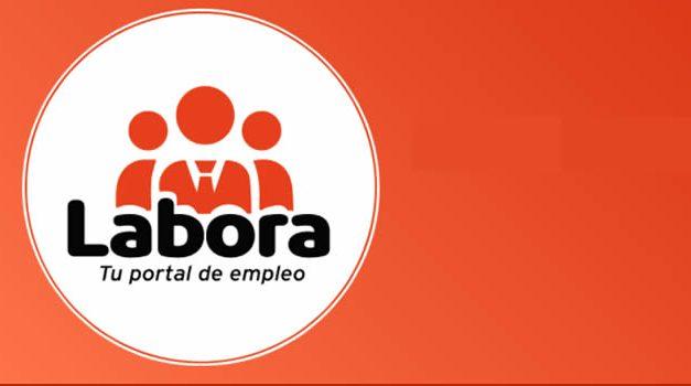 ¿Busca empleo? Encuéntrelo en Labora, el nuevo portal de empleo gratuito en Colombia