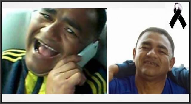 Fallece en Soacha el popular profe 'Choco'