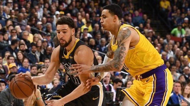 NBA exigirá dispositivos de rastreo para prevenir covid-19
