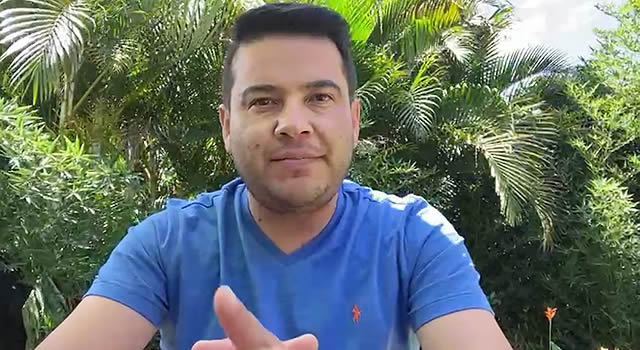 Cundinamarca inicia clases este lunes primero de febrero