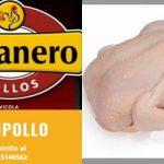 El emprendimiento que surte de pollo a Ciudad Verde en Soacha