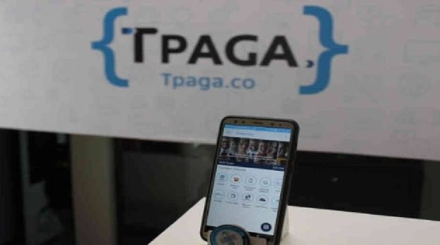 Peajes de Cundinamarca se podrán pagar desde app