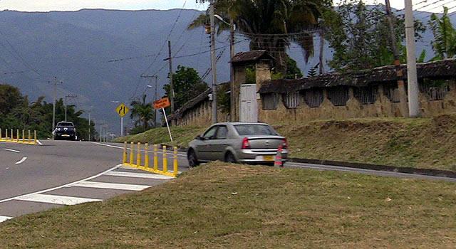 Cundinamarca entra a cuarentena general este sábado