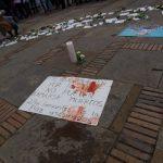 Problemas de seguridad impiden avances de investigaciones en Nariño
