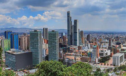 Conozca las excepciones de la cuarentena del fin de semana en Bogotá