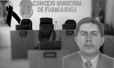 La muerte ronda a los exconcejales de Fusagasugá, Cundinamarca