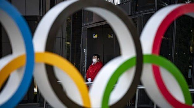 «The Times» afirma que Japón decidió cancelar los Juegos Olímpicos