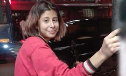 Cuerpo encontrado en Bogotá sería el de una menor de 15 años desaparecida