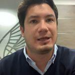 [VIDEO] Vendedores informales que no son de Funza tienen que irse: alcalde Daniel Bernal