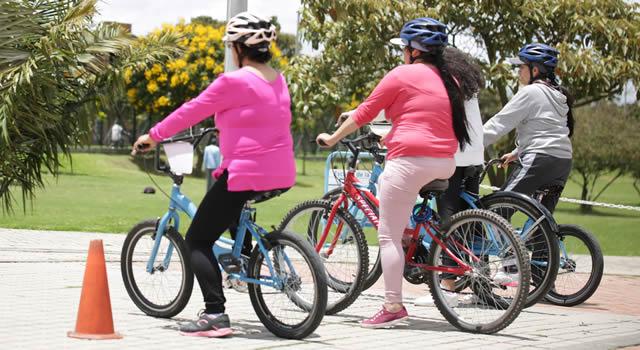 En abril se abrirá licitación para el sistema público de bicicletas en Bogotá