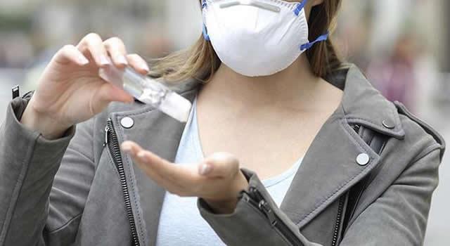 Soacha llegó a 21.757 casos y Cundinamarca pasó los 100 mil contagios