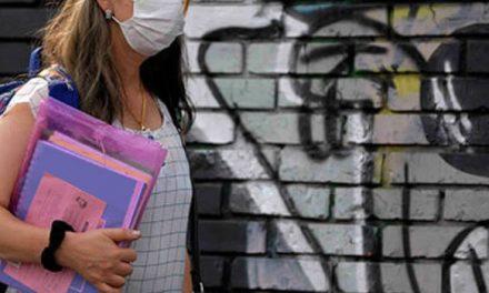 Cuatro fallecidos en Soacha y 13 en Cundinamarca por la pandemia
