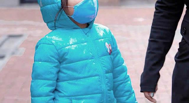 Cifras de coronavirus en Soacha se reducen, reportan 22 nuevos casos