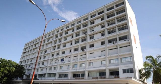 Paulatinamente se levanta   emergencia sanitaria en la clínica  de Girardot