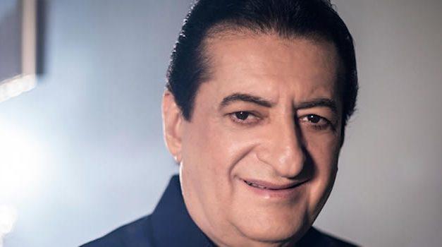 Murió Jorge Oñate, hay luto en el vallenato