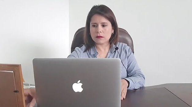 En Gachancipá anulan facturación del impuesto predial por inconformismo ciudadano