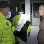 A la cárcel peligrosa banda que secuestraba y extorsionada en Bogotá y Soacha