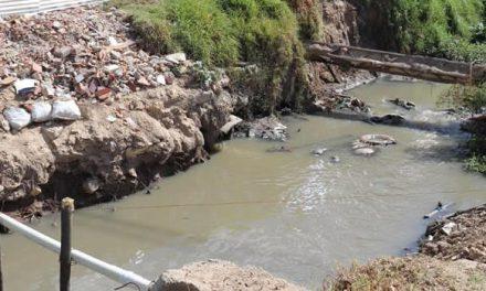 De nuevo se dilata construcción de Puente Micos en Soacha