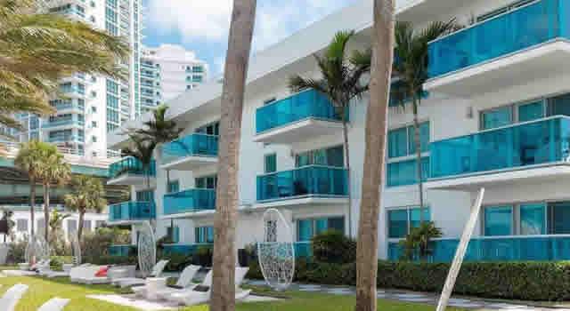 La encopetada familia bogotana que ahora debe responder por estafa en Miami