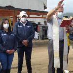 Se reabrió la Feria Ganadera en Sibaté