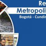 Aquí la cartilla de Región Metropolitana Bogotá-Cundinamarca