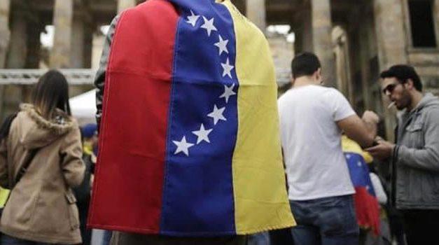Procuraduría pide acudir a instancias internacionales para que se mitigue  éxodo de venezolanos y se  fortalezca seguridad en la frontera