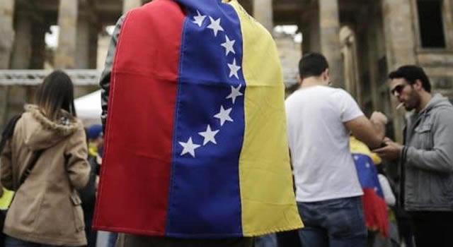Museo de la migración en la frontera colombo  venezolana  se virtualiza