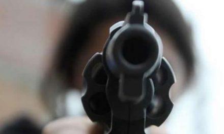 Otro atraco con arma de fuego en plena carrera 7 de Soacha