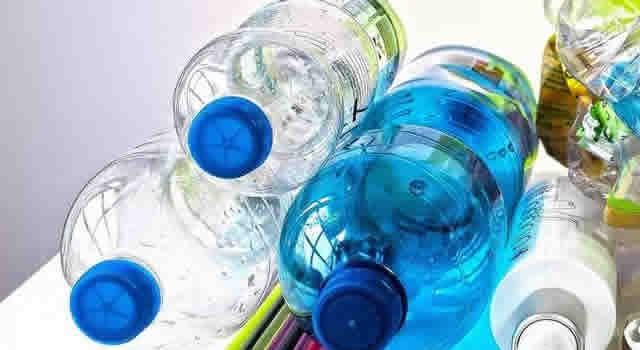 Entidades de Bogotá no podrán comprar ni consumir plásticos de un solo uso