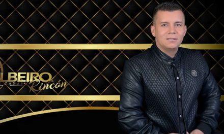 Atracan a reconocido artista de música popular en Bogotá