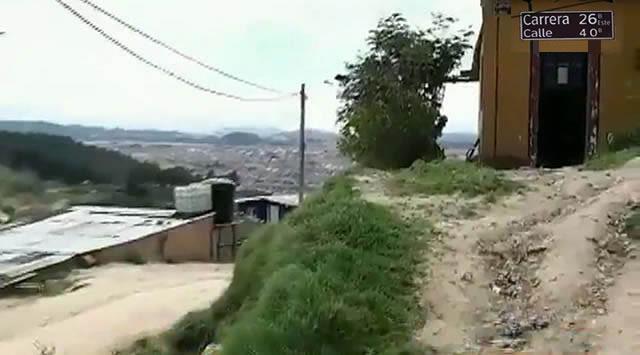 Otro hecho sicarial en Soacha, dos jóvenes fueron asesinados
