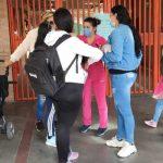 Exigen reapertura del Centro de Desarrollo Infantil de Ciudad Verde, Soacha