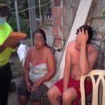 Judicializan 5 delincuentes que robaban fincas y casas turísticas de Cundinamarca