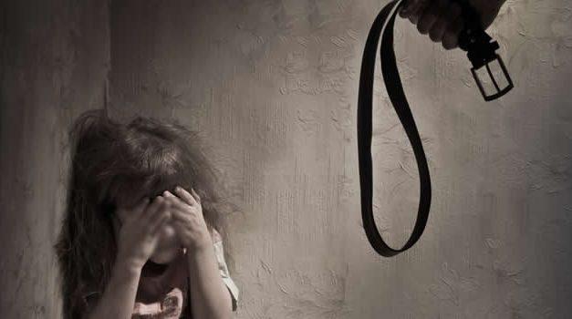 En Colombia queda prohibido el castigo físico a niños y jóvenes