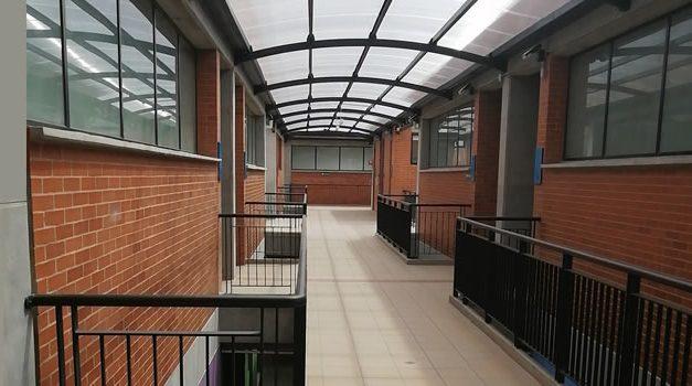 Ultimátum a estudiantes de Soacha que no han legalizado documentación