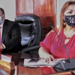 Se instala primer periodo de sesiones ordinarias en el Concejo de Soacha