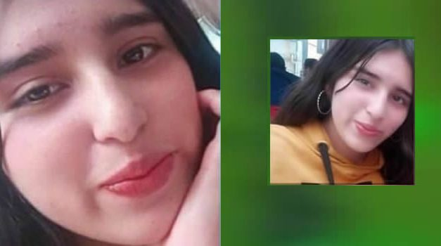 Encuentran a Emily Nicol Figueredo, la niña desaparecida en Soacha
