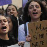 Estas son las marchas y actividades de este lunes en Bogotá para conmemorar el Día de la Mujer
