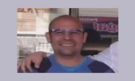 Fleteros asesinan a taxista que chocó con ellos en calle de Bogotá
