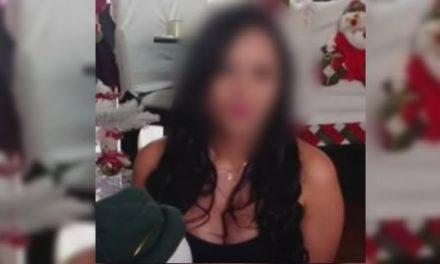 Mujer aprovechó sus atributos para robar más de $300 millones en conjuntos de Bogotá