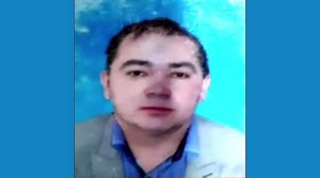 Capturan 4 implicados en el linchamiento y asesinato de un taxista en Bogotá